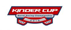 Kinder Cup Barrel Race Feb 1-4, 2018 Kinder, LA